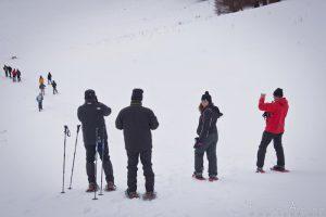 Escursione sul Monte Vettore @ Castelluccio di Norcia | Castelluccio | Umbria | Italia