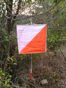 Orienteering stage @ Sibillini Adventure Associazione Sportiva Dilettanti | Norcia | Umbria | Italia