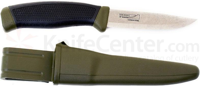 coltello mora
